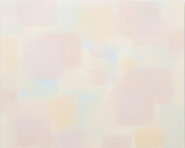 , 'Simultaneity 16-812,' 2016, Arario Gallery