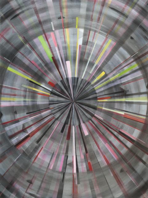 , 'Behold,' 2016, Addison/Ripley Fine Art