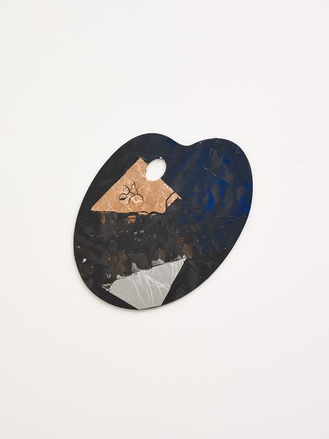 Michael Venezia, 'Untitled', 2019, Galerie Greta Meert