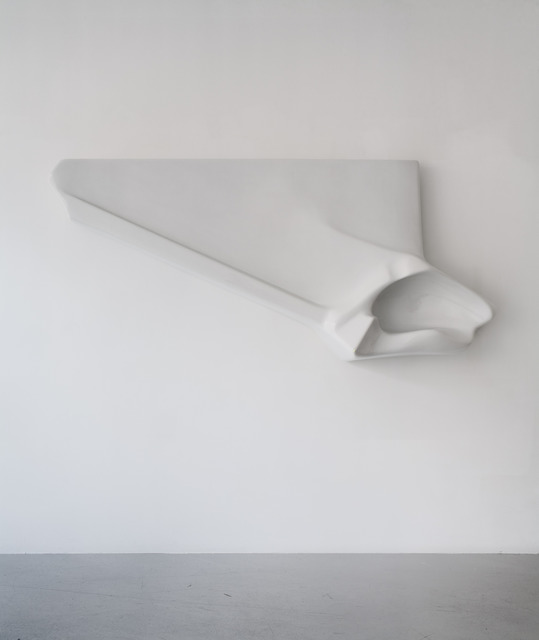 , 'Want,' 1997, Andréhn-Schiptjenko