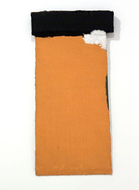 , 'Untitled,' 1988, Michel Soskine Inc.