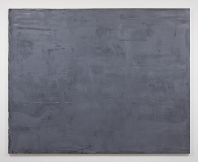 , 'No lugar em que já estamos,' 2014, Galeria Nara Roesler