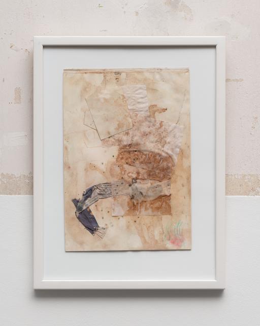 Joakim Almroth, 'Untitled', 2019, SIRIN