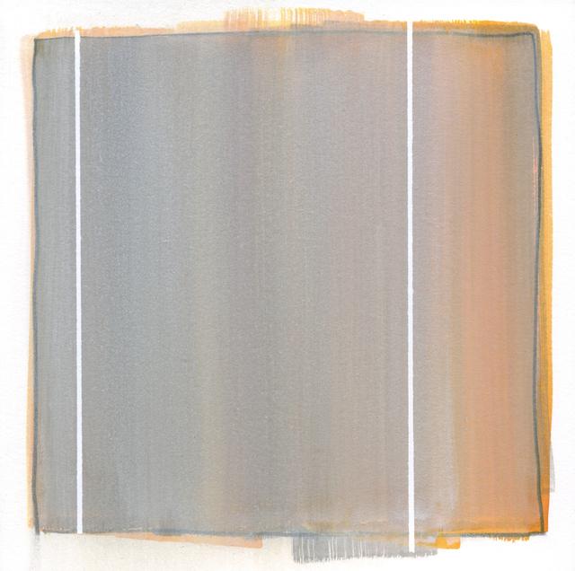 , 'Over Ripe,' 2016, Susan Calloway Fine Arts