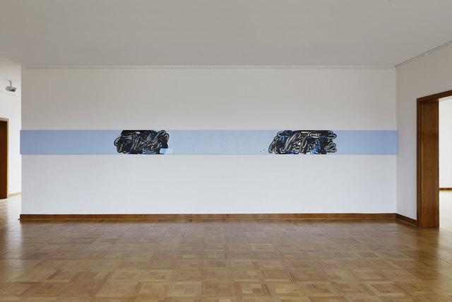 , '#643, B,' 2003-2015, Marta Cervera