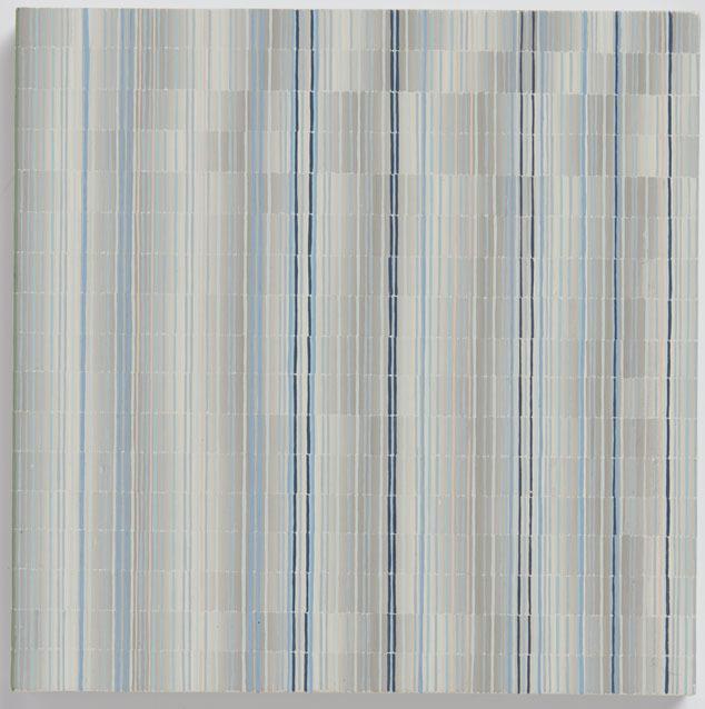 , 'Untitled (1565),' 2006-2007, Patrick Heide Contemporary