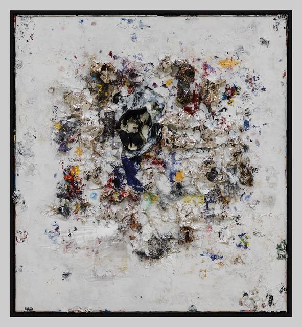 , 'My Heart Belongs To Dada I,' 2013, Pearl Lam Galleries