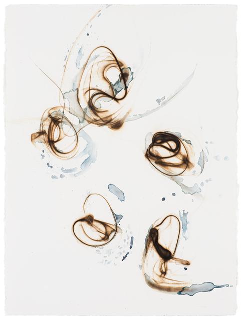 , 'Vitrified 2318,' 2018, Winston Wächter Fine Art