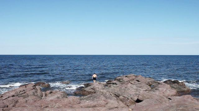 , 'Ozean,' 2016, annex14