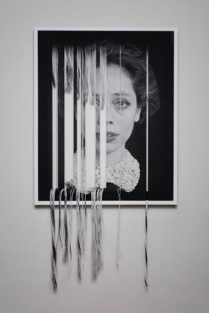 , 'Flora ,' 2016, Artemisa Gallery
