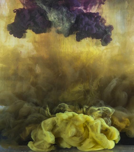 , 'Abstract 44273,' 2019, Bau-Xi Gallery