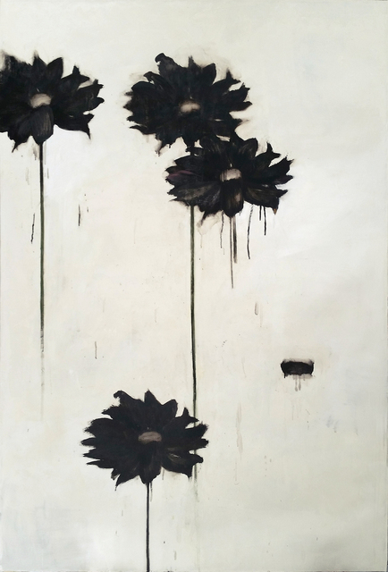 , 'Untitled #491,' , Gail Severn Gallery