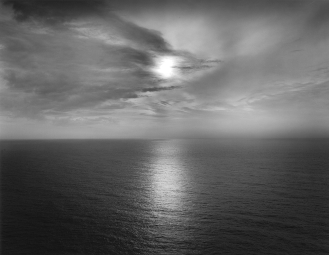 , 'Atmospheres,' 2013, Photography West Gallery