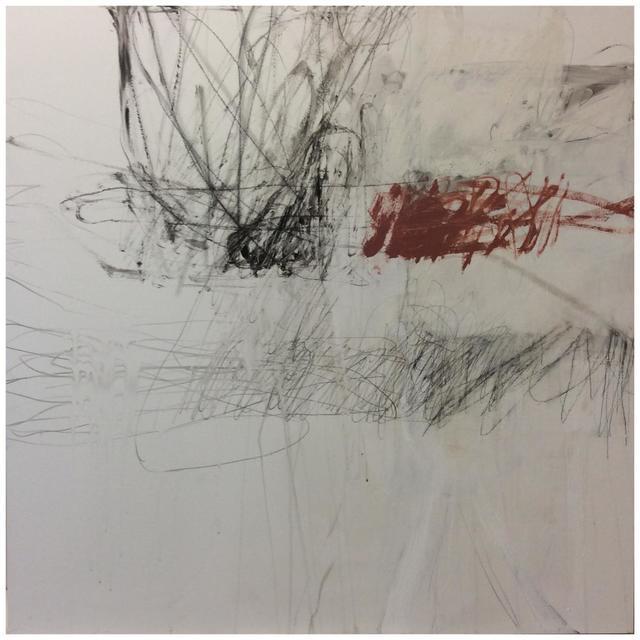 , 'Melagrano IV (Pomegranate),' , Exhibit by Aberson