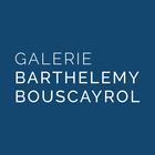 Galerie Barthelemy Bouscayrol