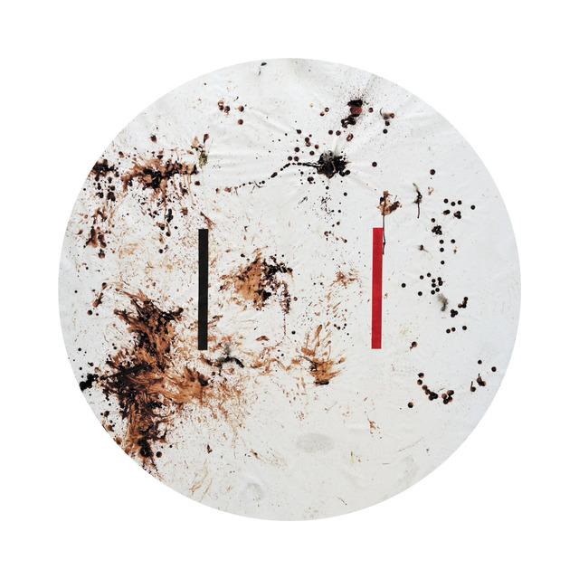 , 'Morir Gallo III,' 2013, Arróniz Arte Contemporáneo