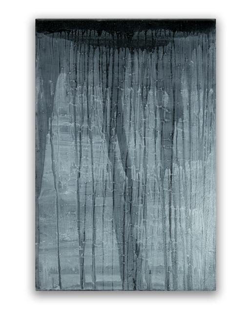 , 'Below,' 2013, Portland Fine Art