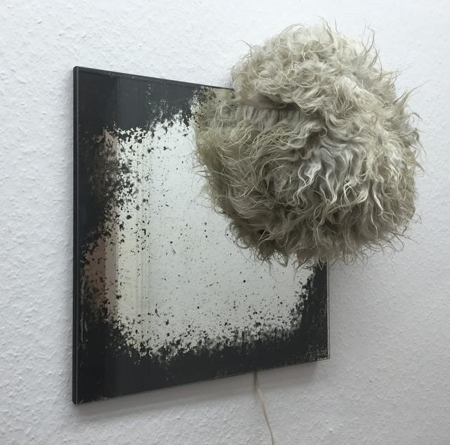 , 'Atemobjekt 112/77,' 1977, Sebastian Fath Contemporary