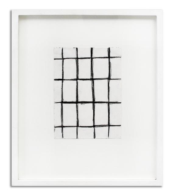 , 'Small...Lean,' 2005, Porch Gallery