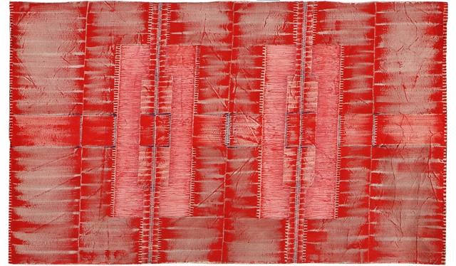 , 'Untitled,' , Galerie Janine Rubeiz