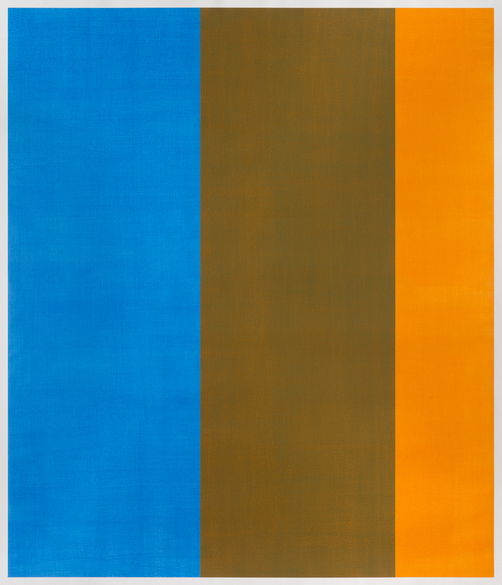, 'Sín título (detalle V),' 2016, Vasari