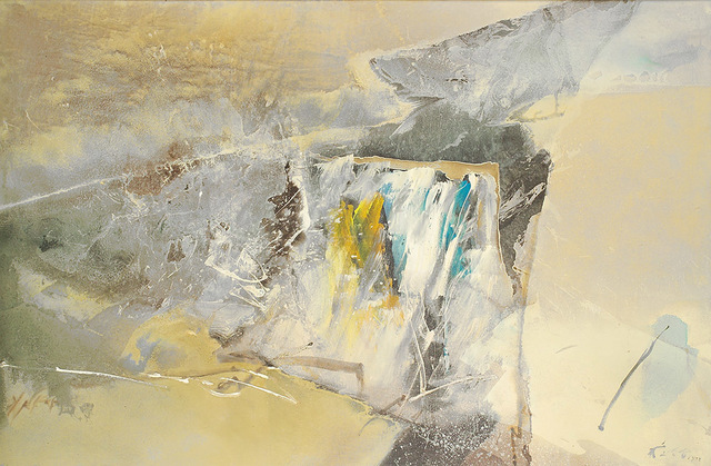 , 'Untitled 1978,' 1978, Alisan Fine Arts
