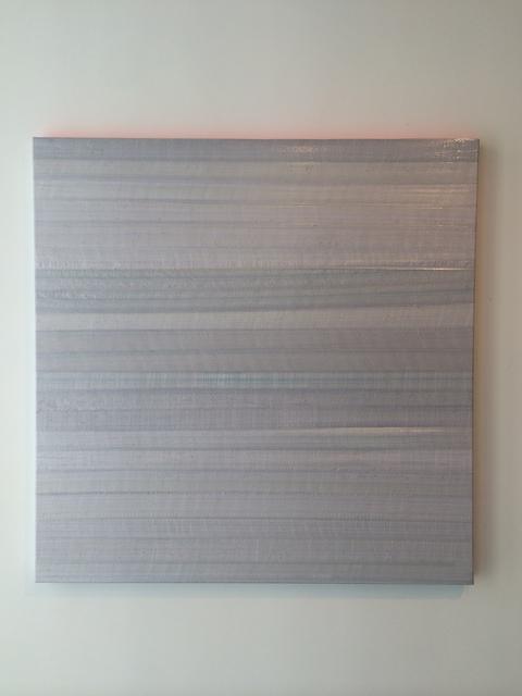, 'Fading,' 2015, Edouard Malingue Gallery