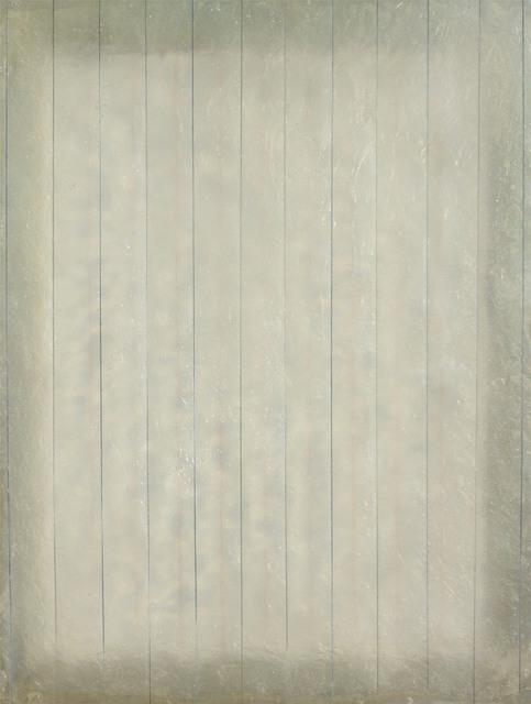 Tom Burrows, 'vB+2GV/vR fabric series', Bau-Xi Gallery