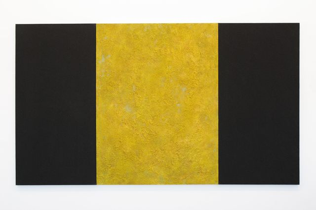 , 'Transition no.3,' 2018, Joshua Tree Art Gallery