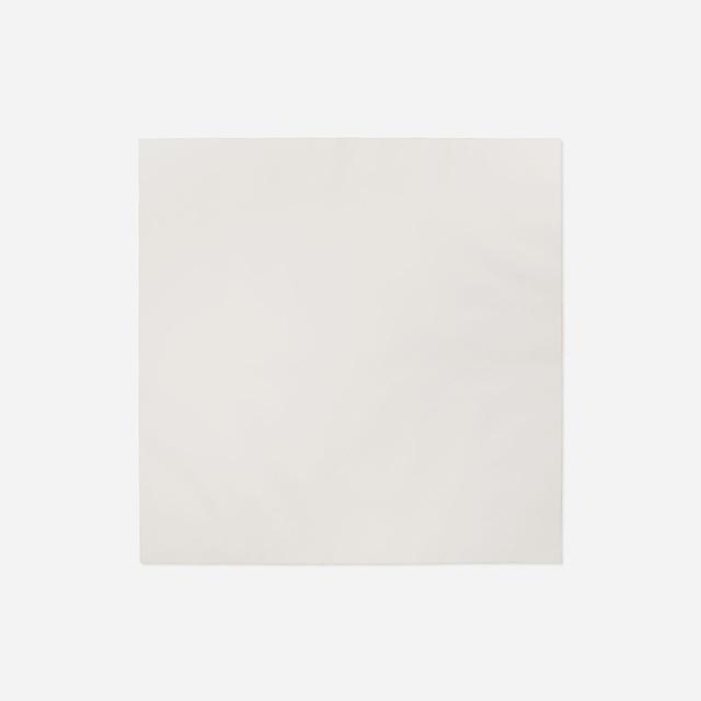 Tom Friedman, 'Untitled', 2002, Wright