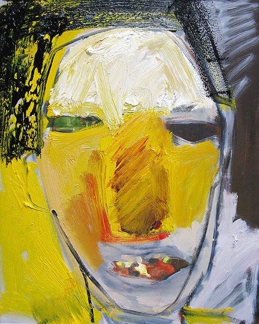 Ted Fullerton, 'Summer Daze', Bau-Xi Gallery