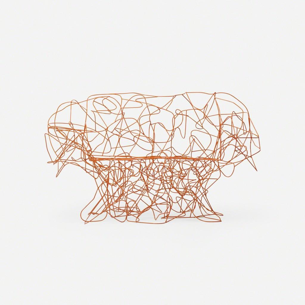 f941817575d2cc https   www.artsy.net artwork michael-koerner-phases-number-4728 ...