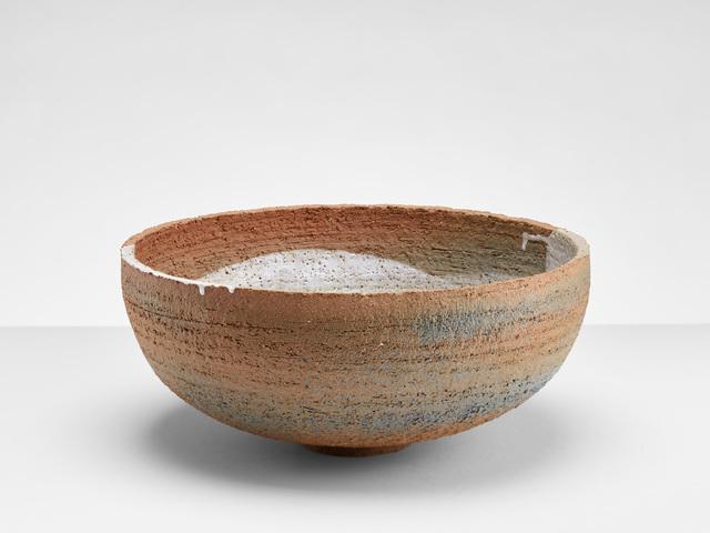 Gustavo Pérez, 'untitled', 1983, Design/Decorative Art, Ceramic, Brutto Gusto