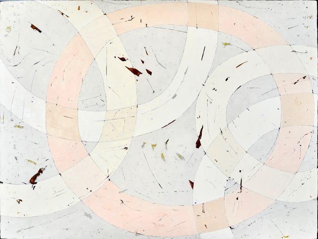 , 'Skylark,' 2016, Rebecca Hossack Art Gallery