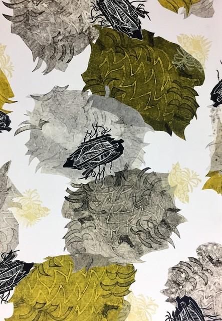 , 'Carbonation: Summer,' 2017, Spotte Art