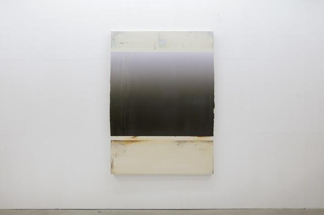, 'Tycho Magnetic Anomaly -0,' 2015, Kalashnikovv Gallery