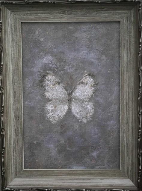 , '风中1  Dans le vent 1 ,' 2015, Amy Li Gallery