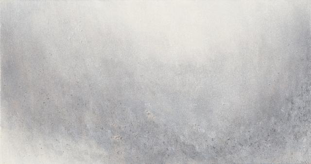 , 'WAVE #87,' 2012, Olivier Malingue