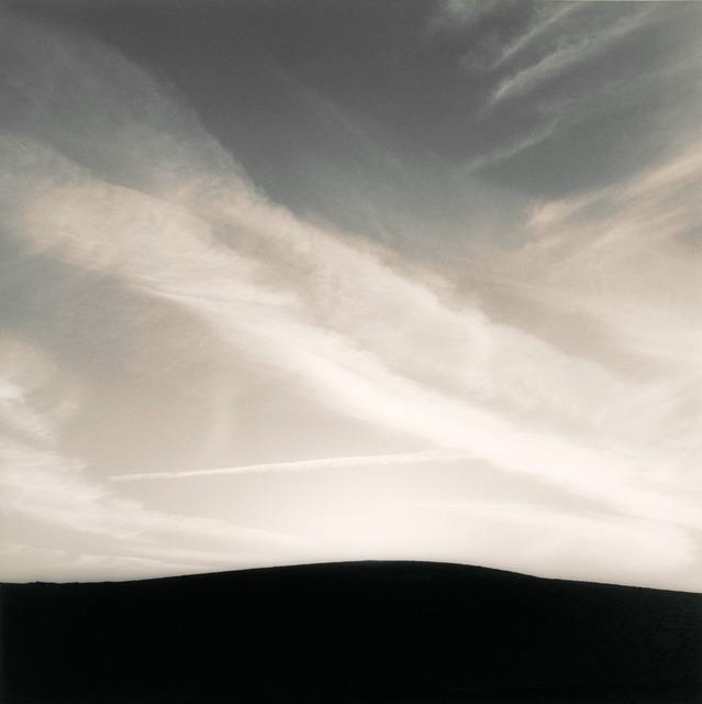 Ken Rosenthal, 'Remnants', 2010, Photography, Split-Toned Gelatin Silver Print, photo-eye Gallery