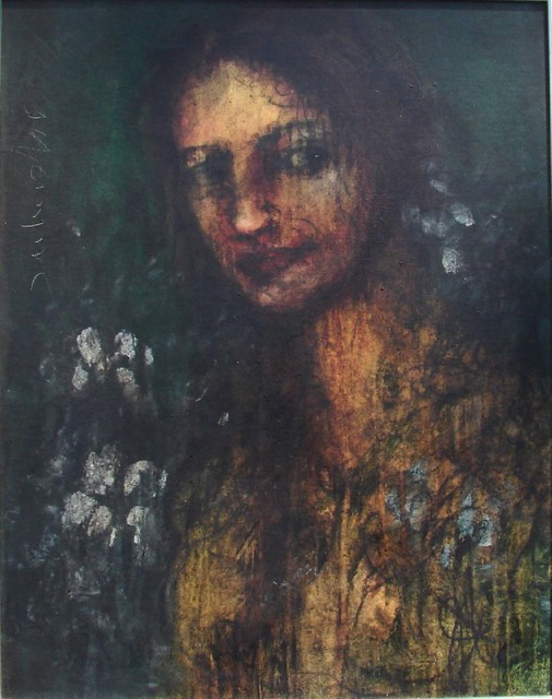 , 'Untitled ,' 2006, Art Pilgrim