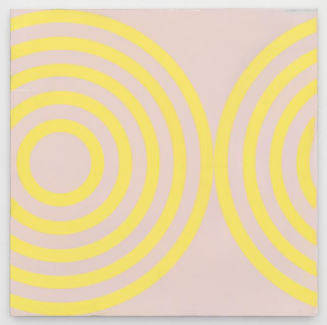 , '#C12 1018.21,' 2018, Galerie Xippas