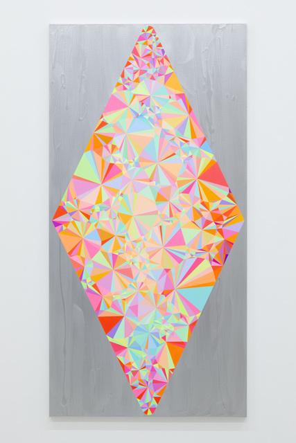 , 'Happiness.,' 2016, Tomio Koyama Gallery