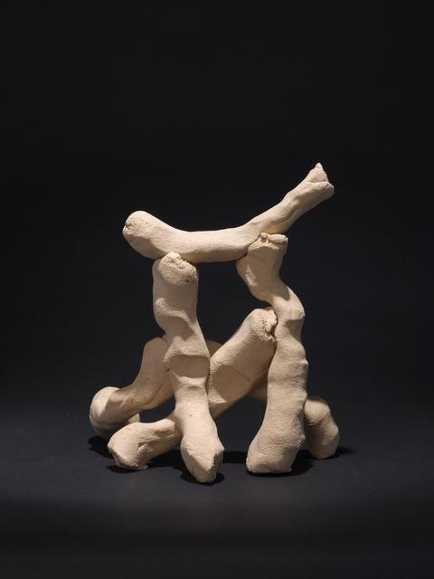 Barry Flanagan, 'Untitled', 1984, Richard Saltoun