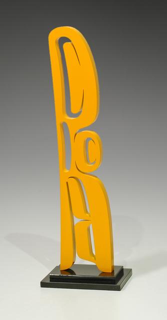 , 'T'samuus (Sea Monster),' , Stonington Gallery