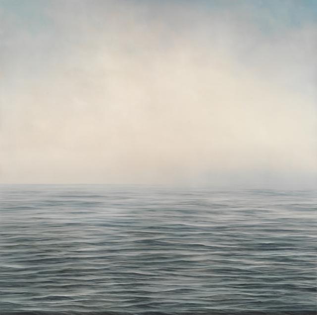 , 'Deep Summer,' 2017, Claire Carino Contemporary