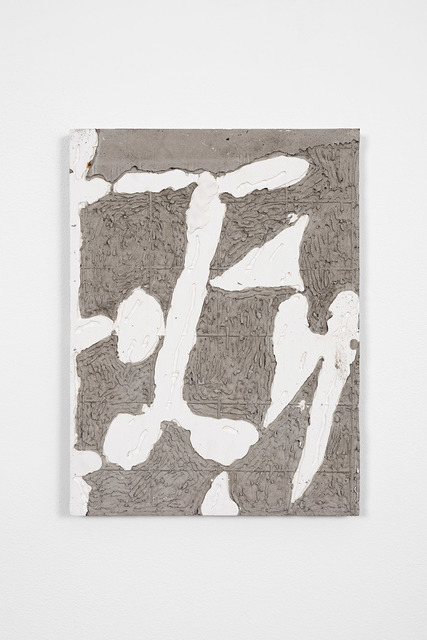 , 'Speculative Skins (Bones),' 2016, Christian Andersen