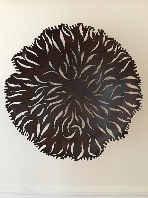 , 'Flora,' 2017, Imlay Gallery