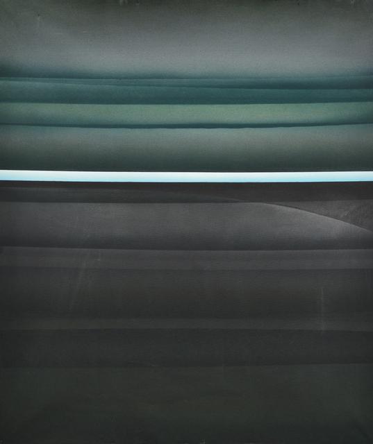 , 'Zip,' , Galerie Laroche/Joncas
