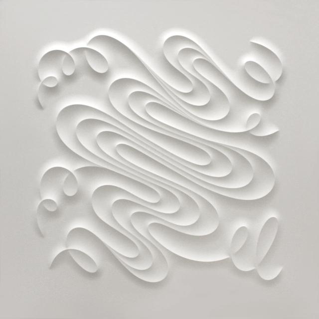 , 'FEC1,' 2016, Victor Lope Arte Contemporaneo