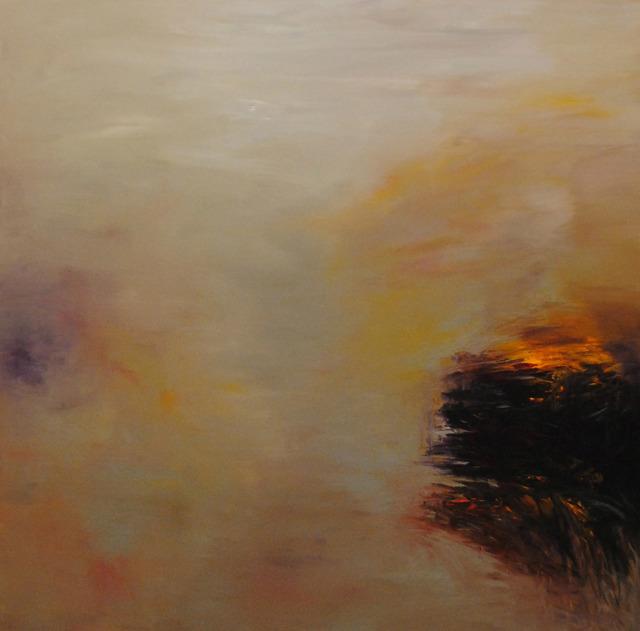 MD Tokon, 'Life, Light & Surface', 2013, Isabella Garrucho Fine Art